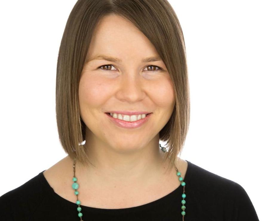 Melissa Greben Psychology