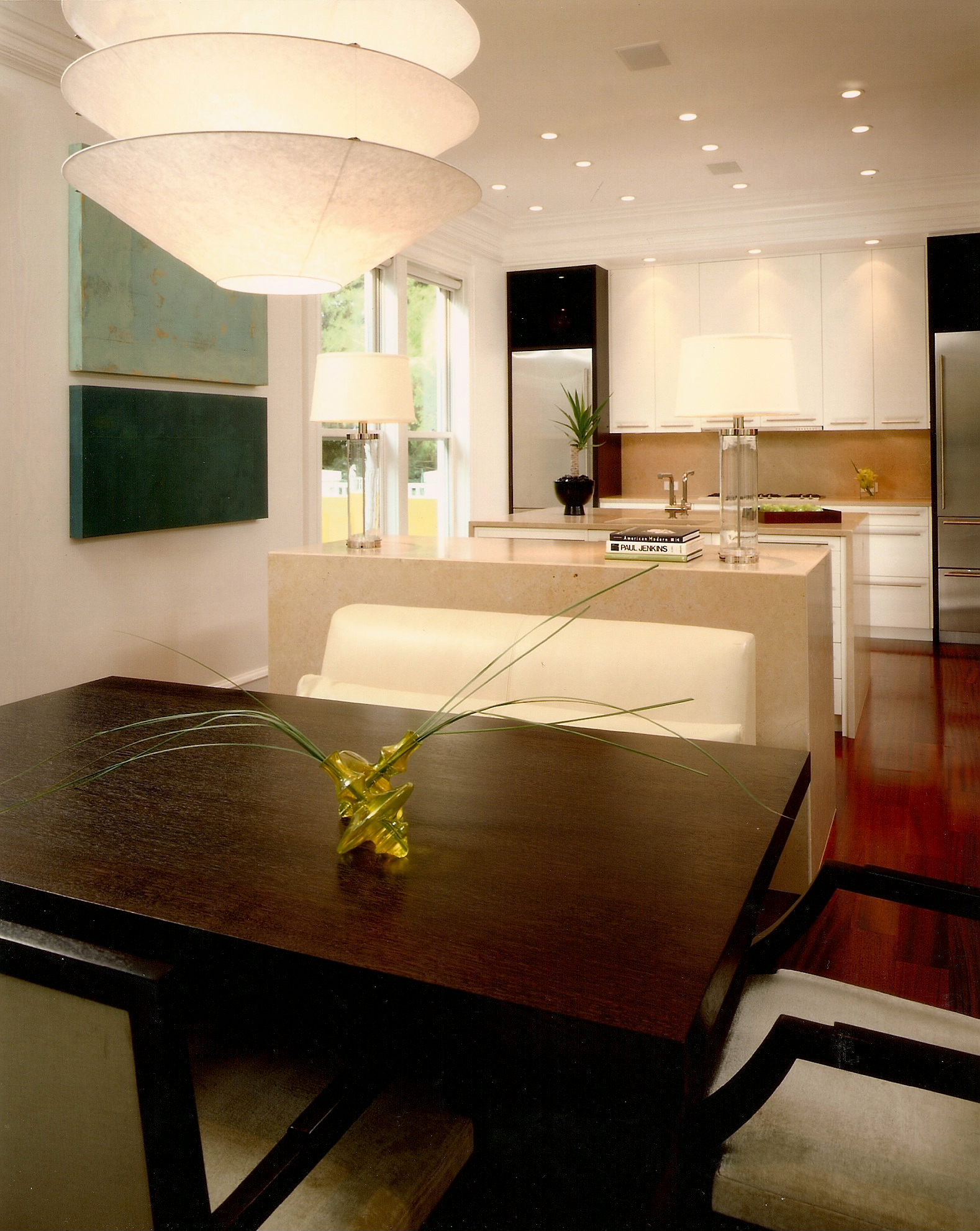 Orleans - dining room to kitchen.jpg