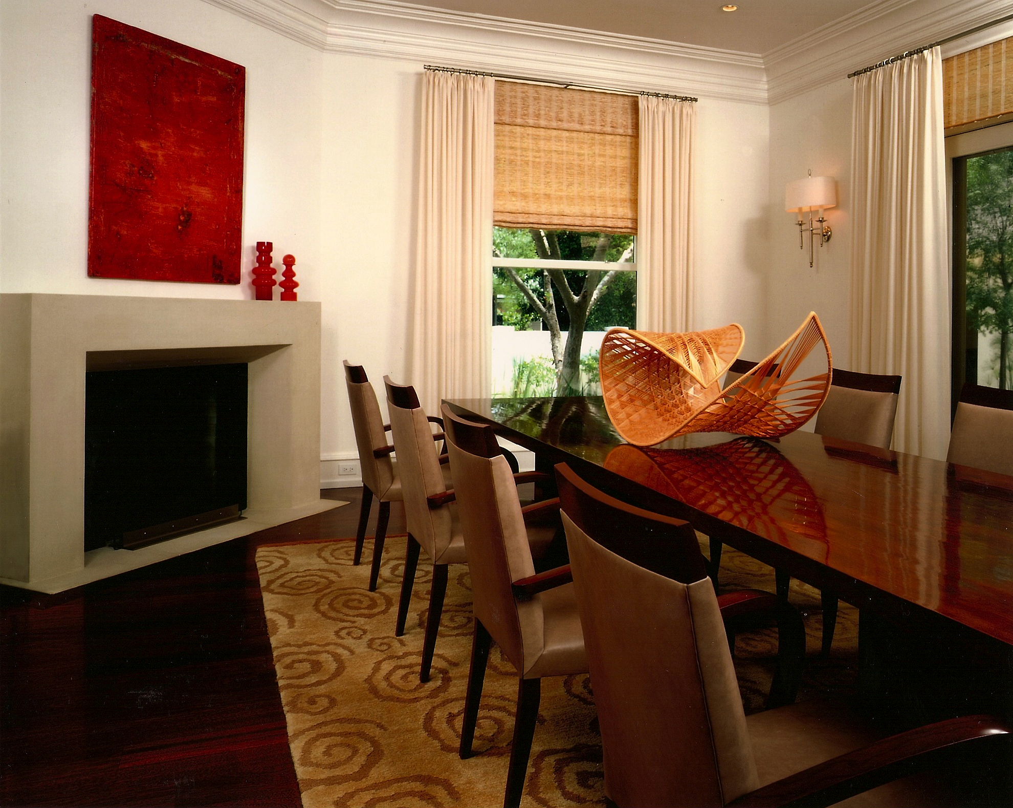Orleans - dining room 2.jpg