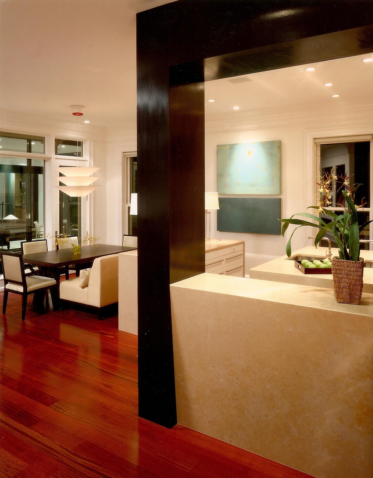 Orleans - dining room.jpg