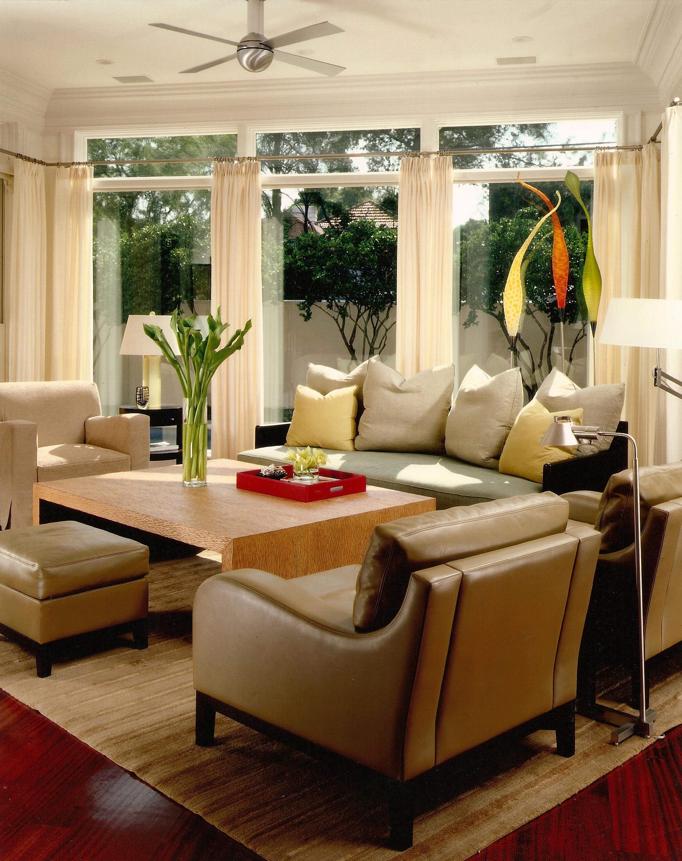 Orleans - family room.jpg
