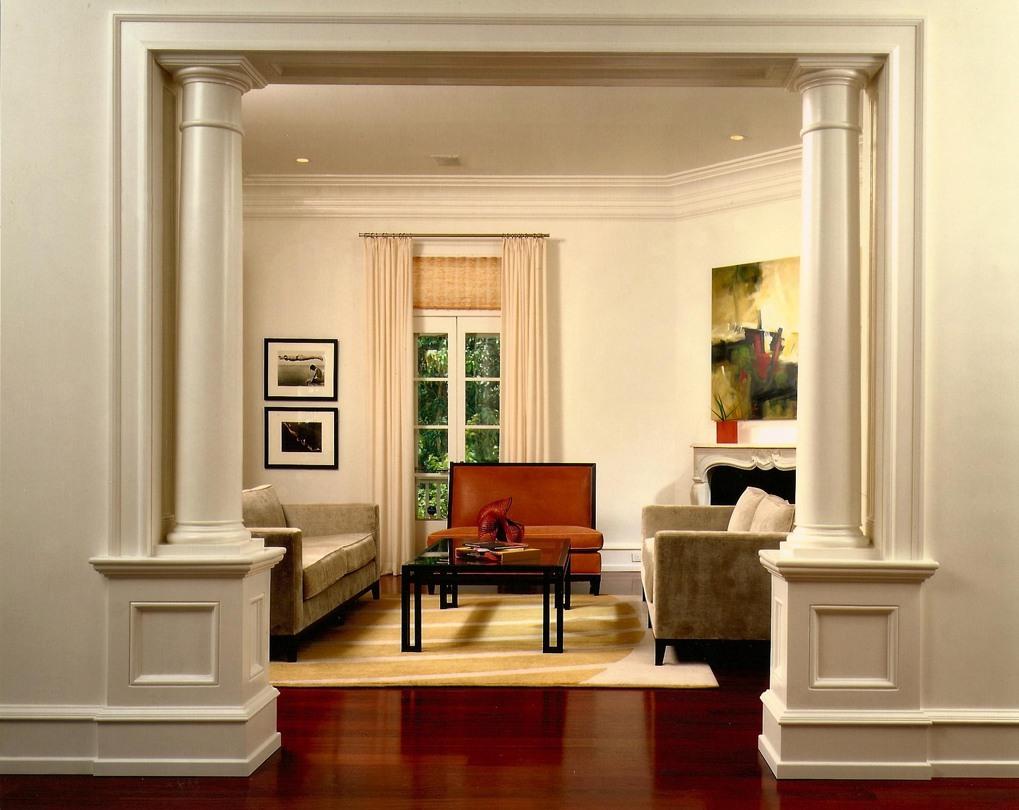 Orleans - living room.jpg