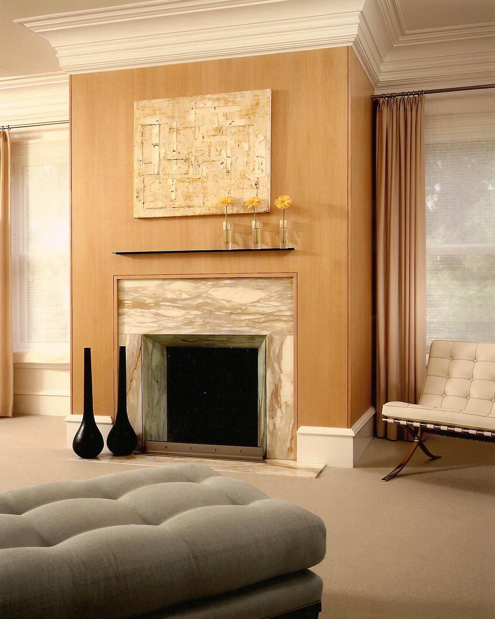 Orleans - master bedroom fireplace.jpg
