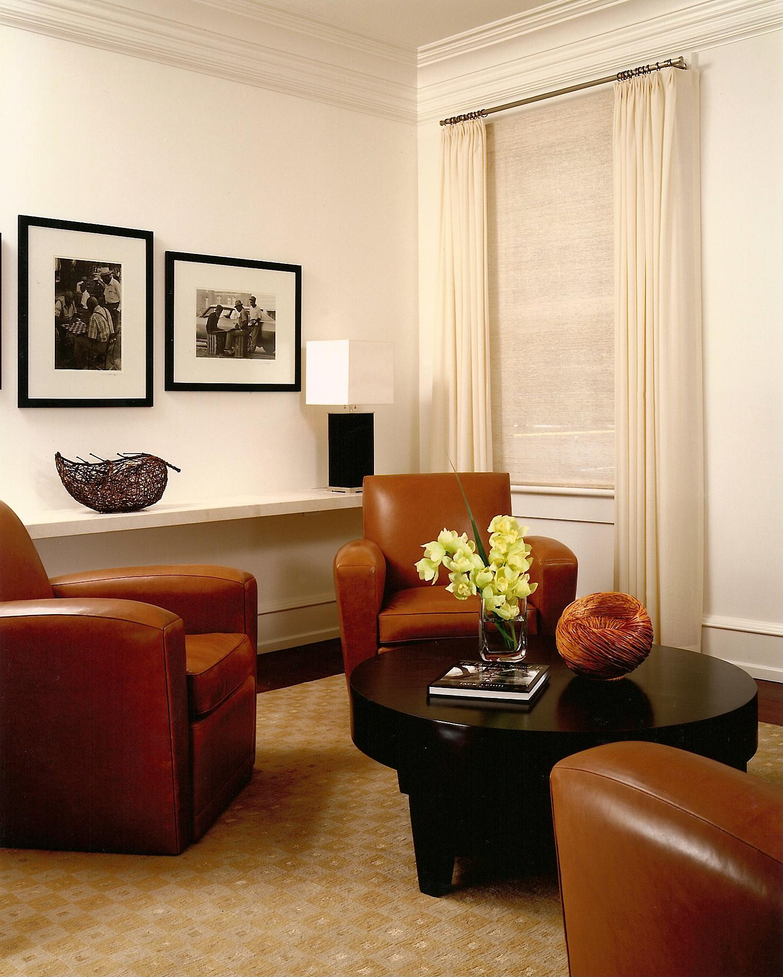 Orleans - sitting room.jpg