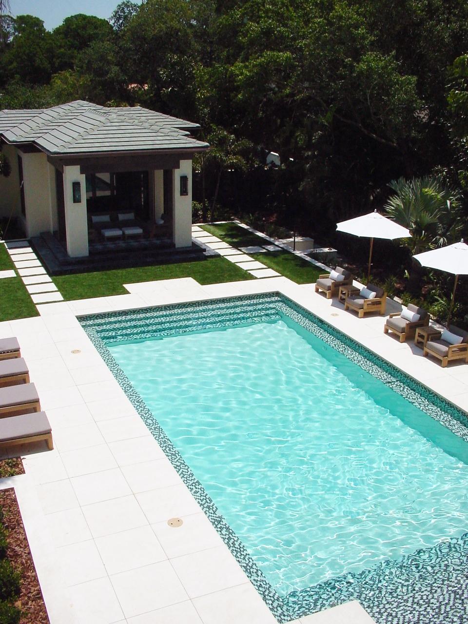 pool from second floor.jpg