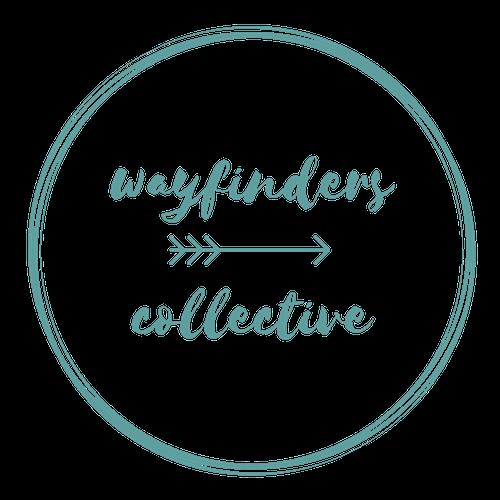 Wayfinders_transparent3.png
