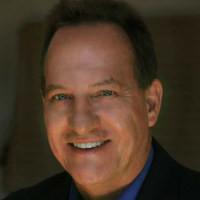 Michael Brower, MD Rejuvena