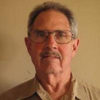 Gene Hirschkoff