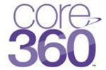 Core360_mem.jpg