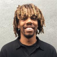 Brandon Lowery, CA Skateparks