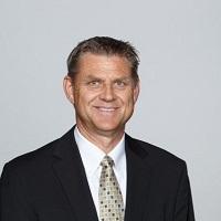 Ken Derrett