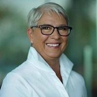 Donna DeSrosiers