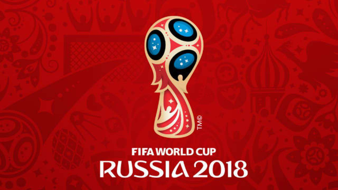 685006-617595-2018-fifa-world-cup-russia[1].jpg