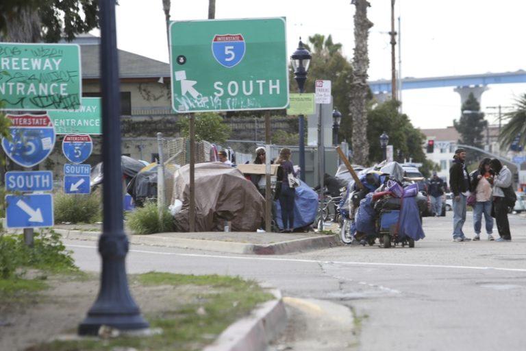 Homeless_9-768x512[1].jpg