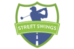 Streetswings_mem.png