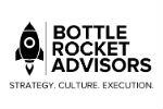 BottleRocketAdvisors_mem.jpg