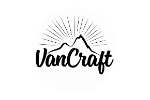 VanCraft_mem.png