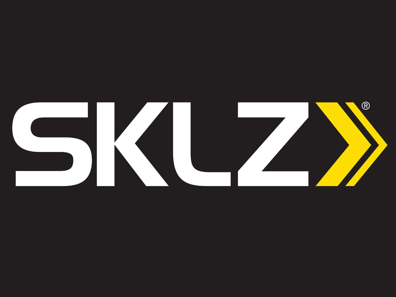SKLZLogo-Secondary.png