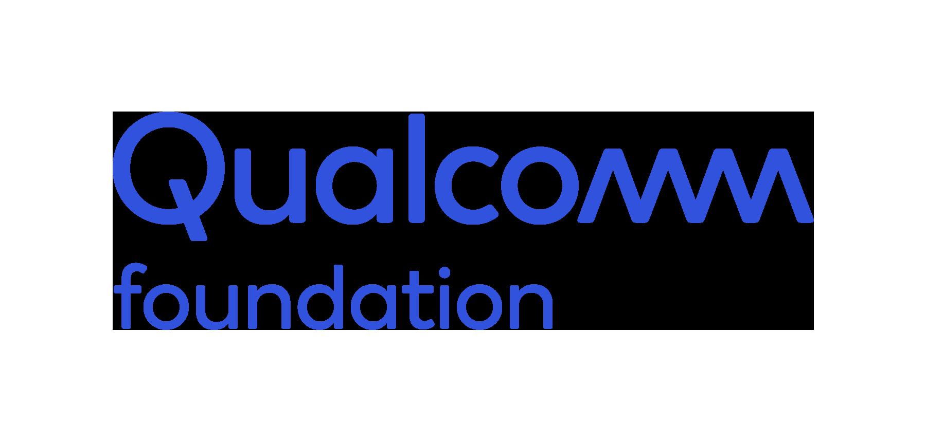 qc_foundation_RGB.PNG
