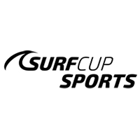 Surf cup sports.jpg
