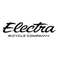 Electra.jpg
