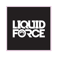 Liquid Force.jpg