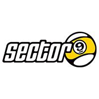 Sector 9.jpg