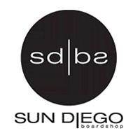Sun Diego.jpg