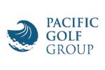 PacificGolfNew_Mem.PNG