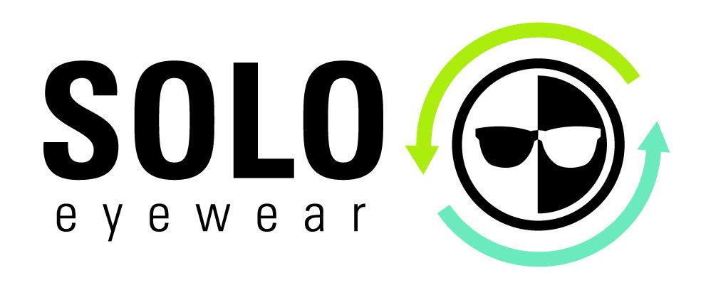 solo_logo-10-01.jpg