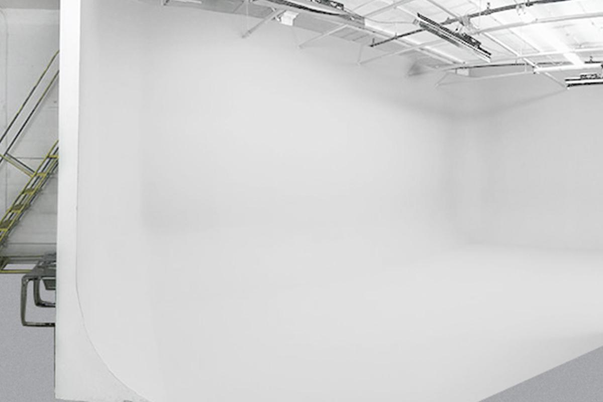 Studio 2 -