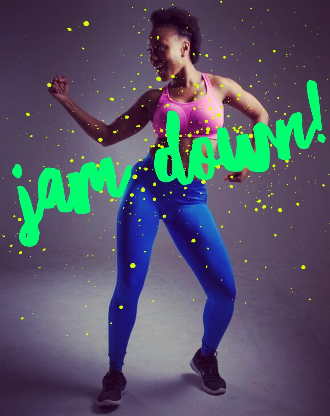Jam Down!.jpg
