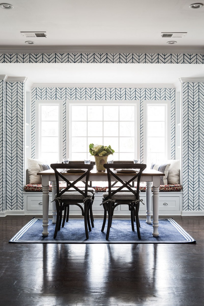 michelle-oettmeier-interiors-kansas-city-spaces-7.jpg
