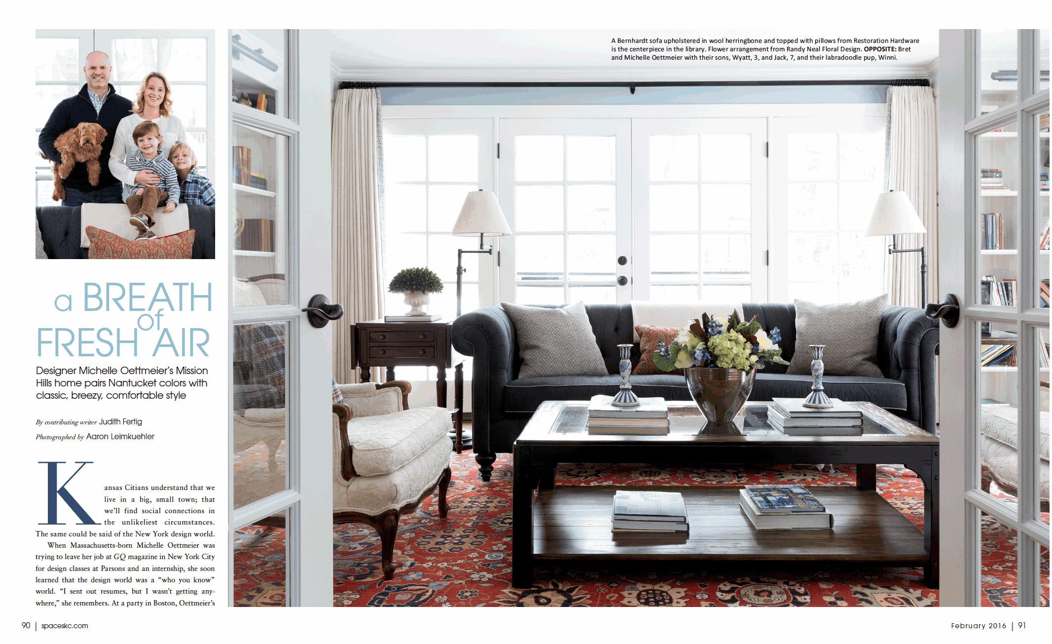 Michelle-Oettmeier-Spaces.jpg