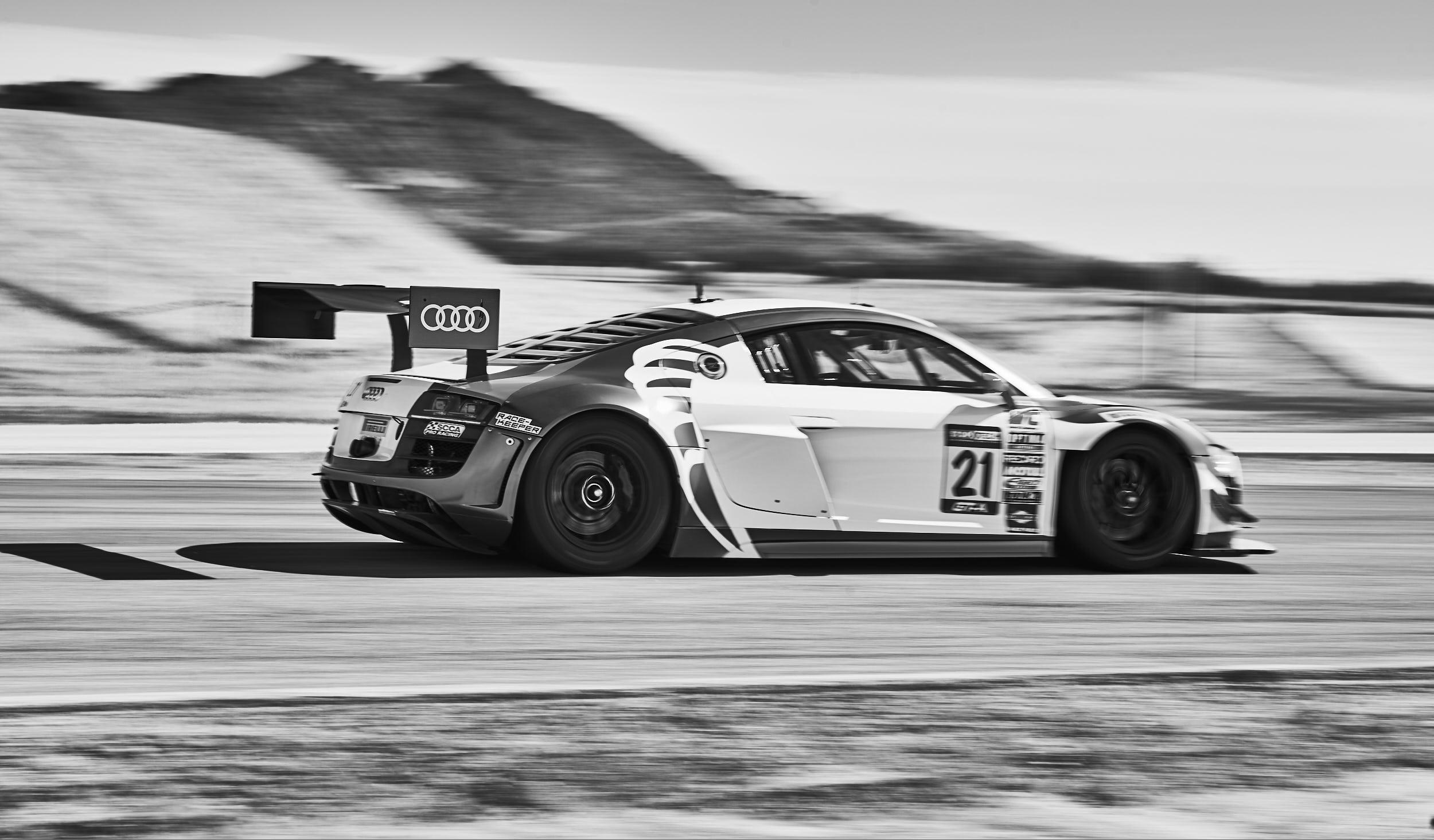 _DSC3115..racing.jpg