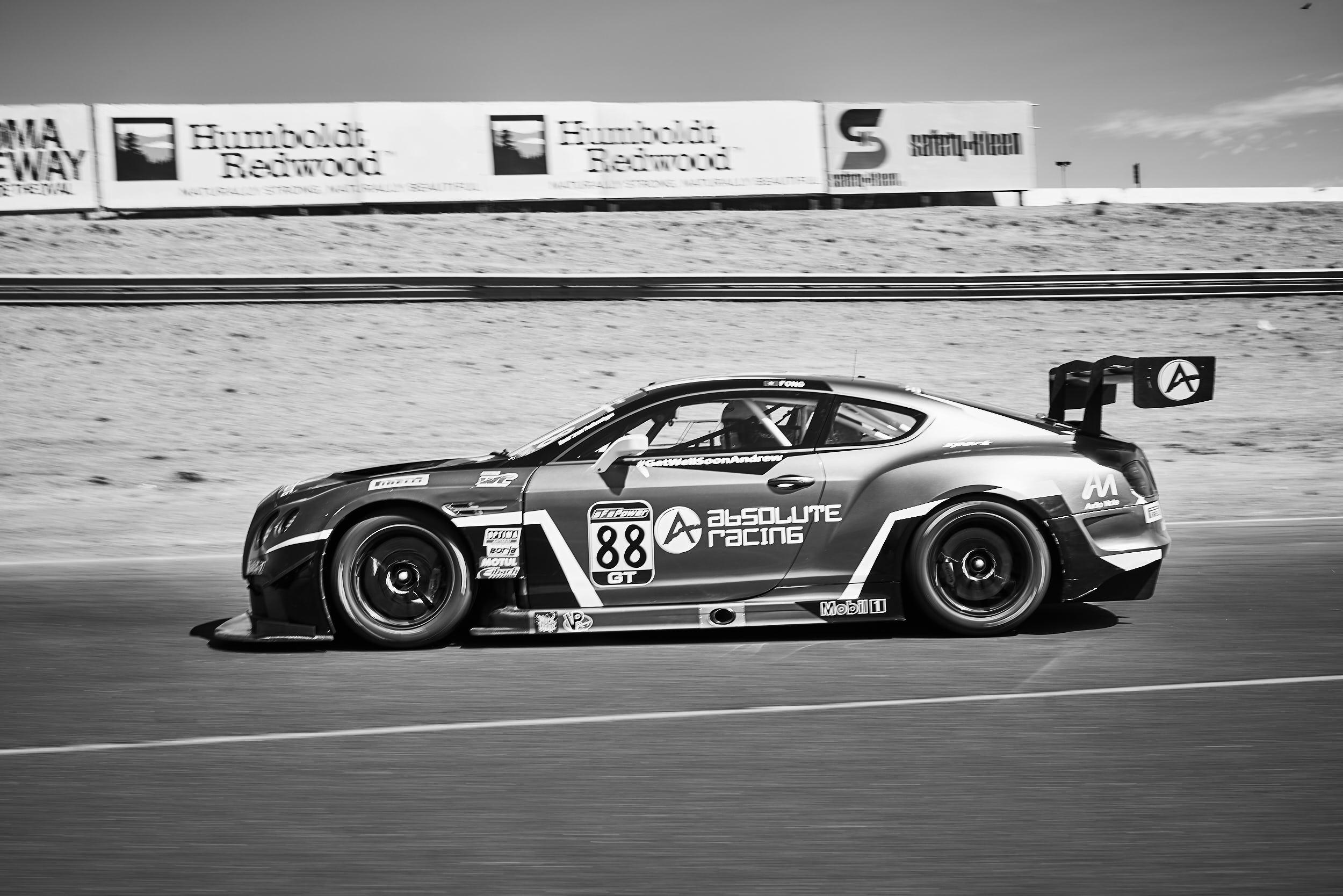 _DSC0600..racing.jpg