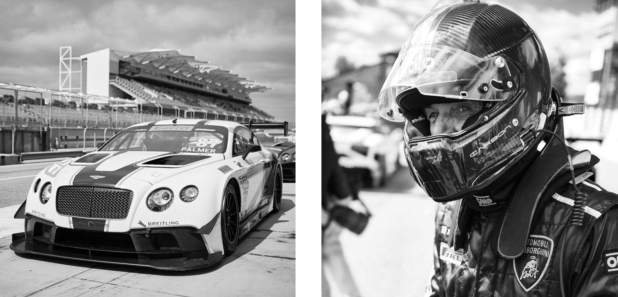 dyp9-20..racing.jpg
