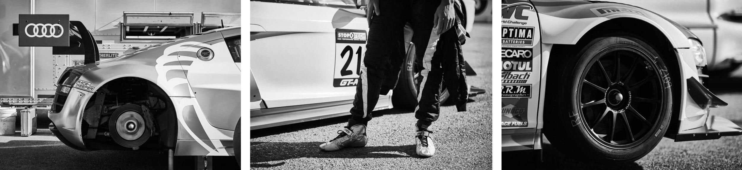 tryp-12..racing.jpg