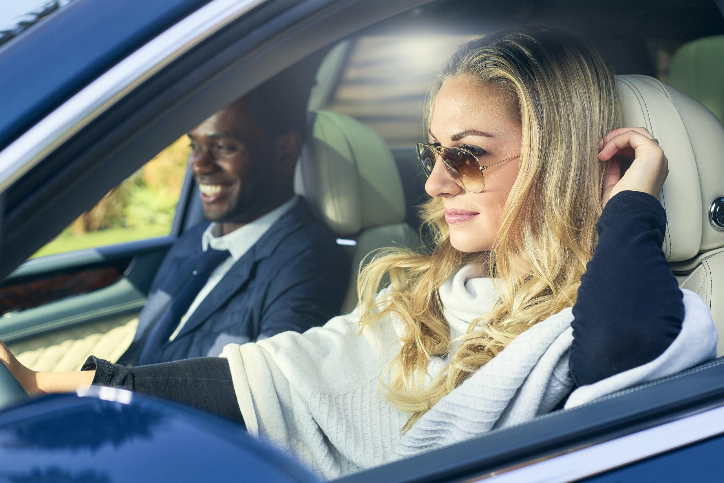 Bentley On Demand PromoBOD15410.jpg