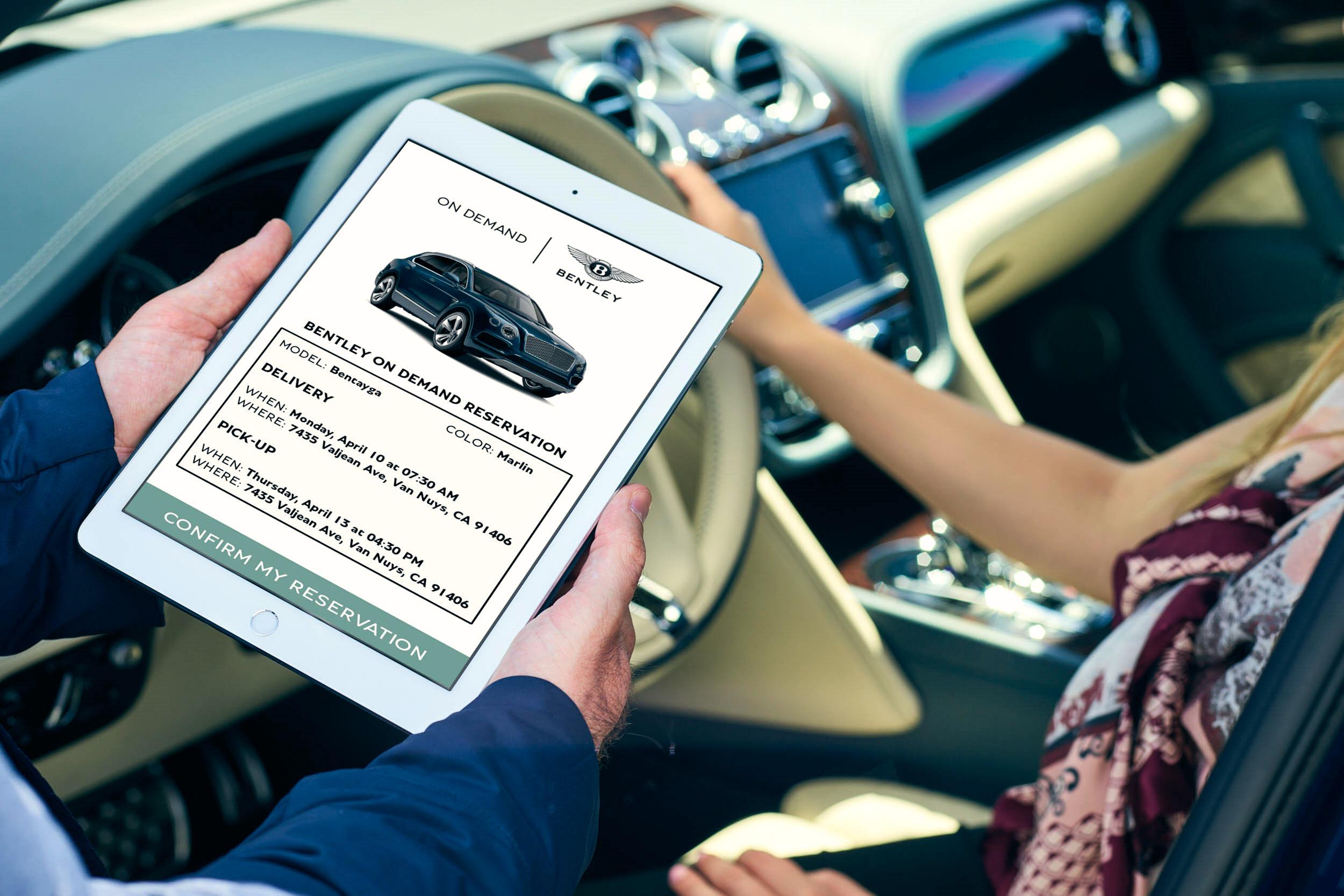 Bentley On Demand PromoBOD15599.jpg