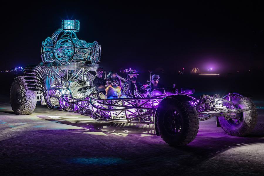 Duncan-Rawlinson-Photo-307451-Burning-Man-2016-Da-Vincis-Workshop-20160830-0B4A6046.jpg