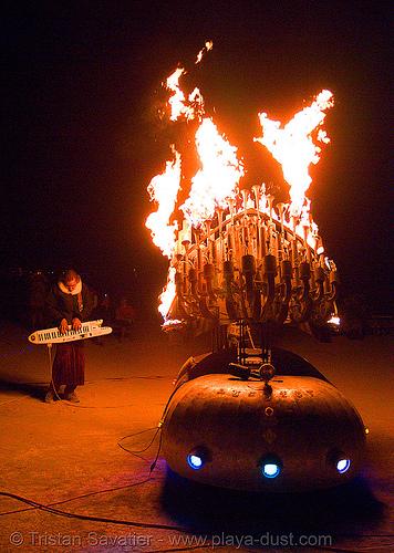 satan-calliope-burning-man-1375163540.jpg
