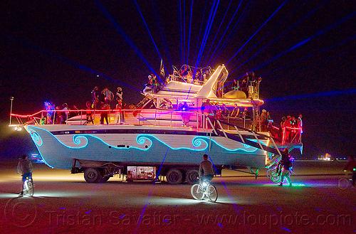 yacht-christina-burning-man-2012-7967699130.jpg