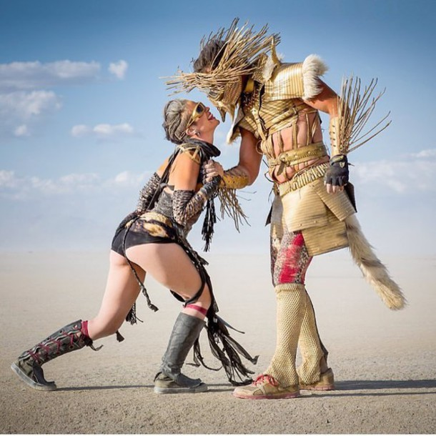 6k48g9-l-610x610--burning+man+2016-burning+man-burning+man+costume-burning+man+clothing-mens+costume+burning+man-burning+man+pants-festival-music+festival-festival-festival+clothes-fes.jpg