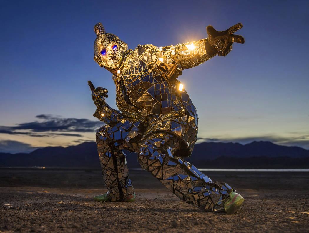 burning-man (1).jpg