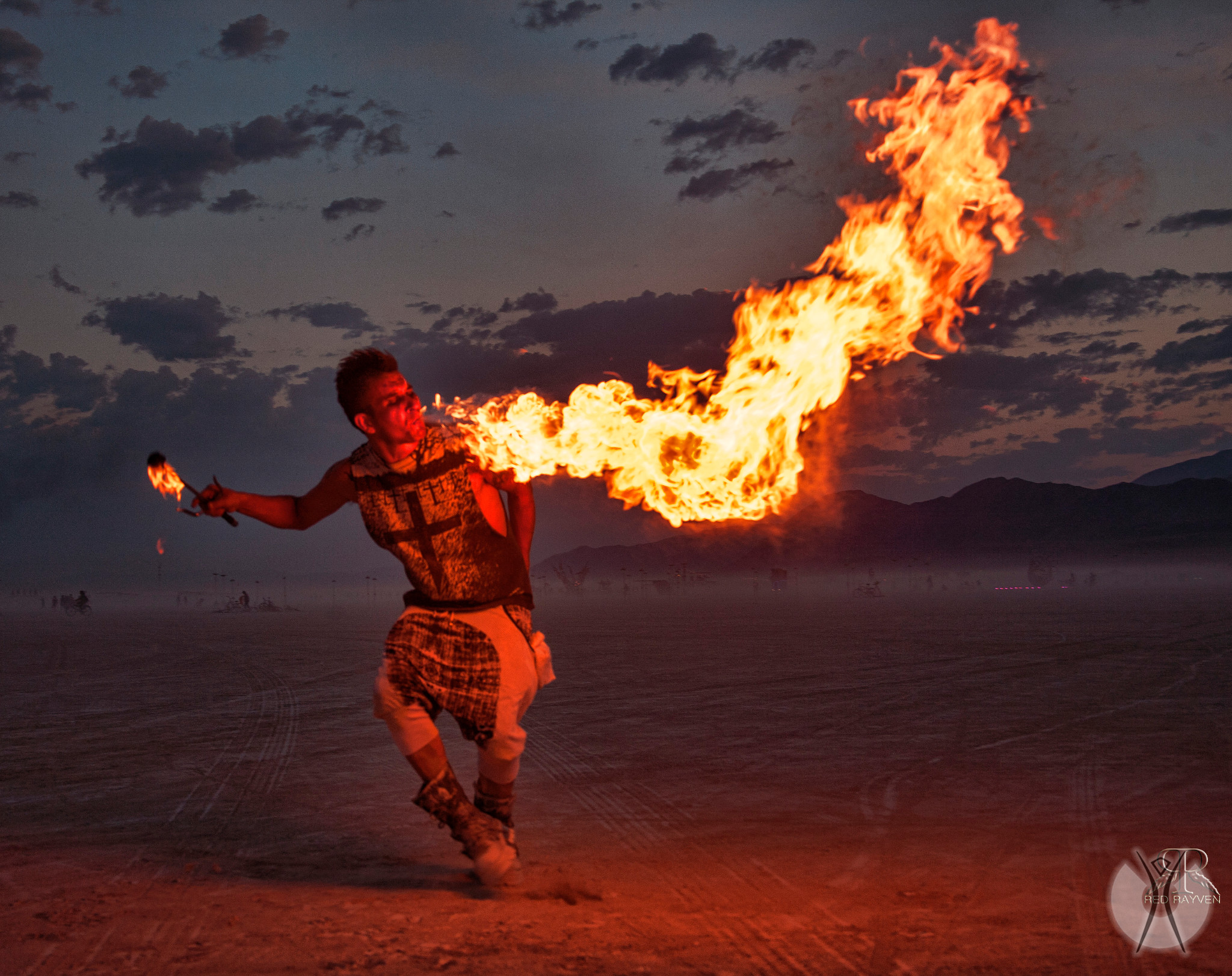 burn-7731.jpg