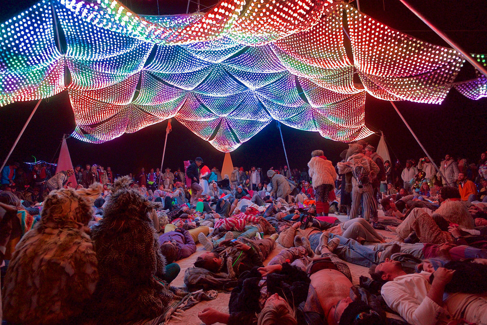 a-sneak-peek-at-the-coolest-art-coming-to-burning-man-2016-burning-man-orgy-tent-l-d7845e2047cb97ab.jpg