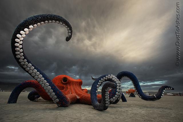 Octopus-in-deep-dark-waters.jpg