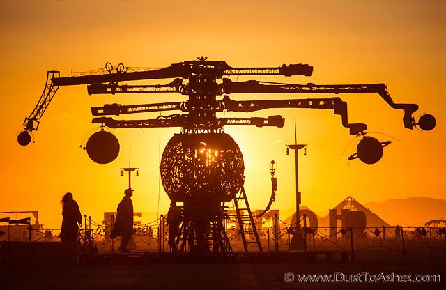 Sunrise-in-Solar-System.jpg