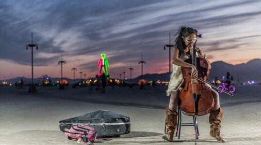Cello-Player-Live-Performance-Jamen-Percy-538x300.jpg